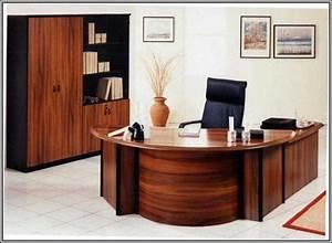 executive office furniture layout ideas general home With home office furniture layout ideas