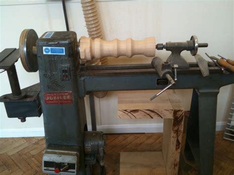 wood lathe turning wonderful woodworking