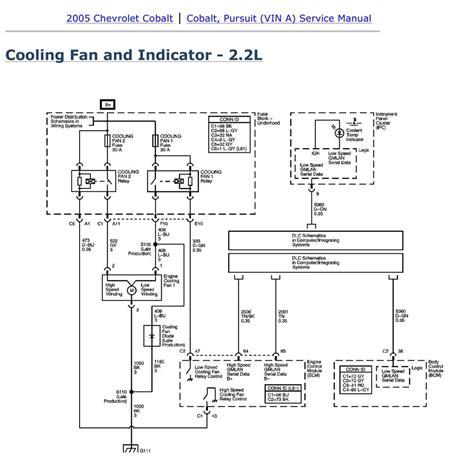 electric radiator fan wiring diagram fitfathers me
