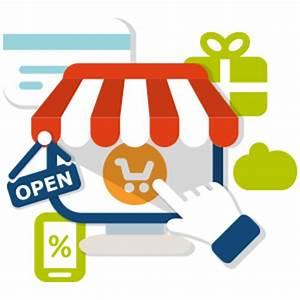 Global Wohnen Online Shop : web design customs ~ Bigdaddyawards.com Haus und Dekorationen