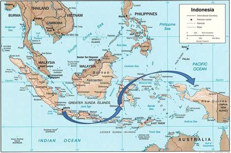 biak indonesia airport airports   life pinterest