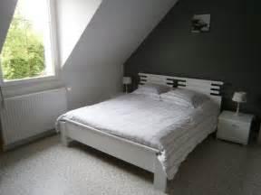 Chambres d39hotes comme a la maison chambres epron normandie for Minihy treguier chambre d hotes