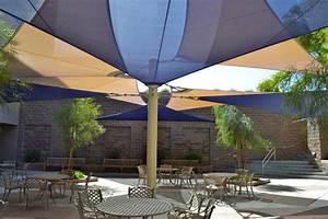 Toile Pour Terrasse : toile etanche pour terrasse pergola grande dimension ~ Premium-room.com Idées de Décoration