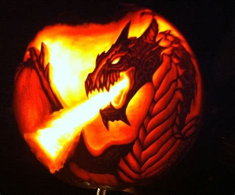 pin on awesome pumpkins