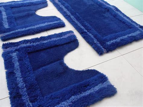 tappeti da bagno zucchi tappeti per bagno tappeti da bagno arredo bagno