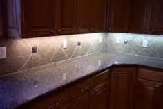 tile backsplash kitchen pictures backsplash tumbled marble travertine herringbone tile 6124
