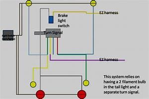Truck Lite 900 Wiring Diagram