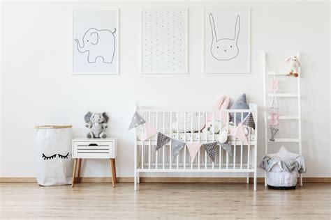 Babyzimmer Gestalten Ideen by Babyzimmer Gestalten Tipps Ideen Mytoys