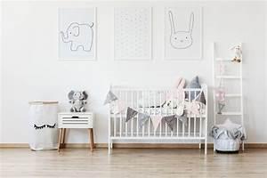 Babyzimmer Gestalten Ideen : babyzimmer gestalten tipps ideen mytoys blog ~ Orissabook.com Haus und Dekorationen