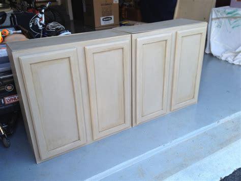 painting unfinished kitchen cabinets decor ideasdecor ideas