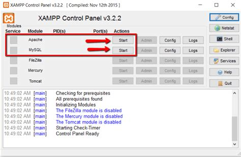 install xampp  wordpress locally  windows pc