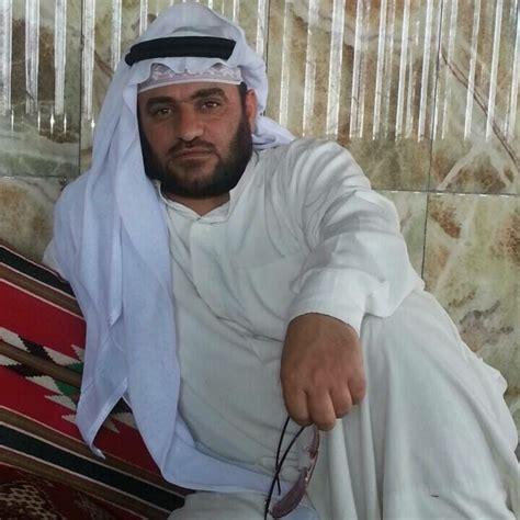 Arab Mature Full Naked Bodies