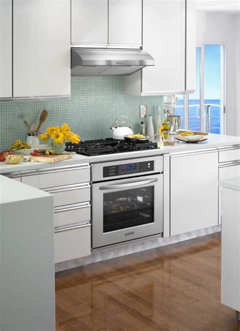 kitchenaid kgccrww  sealed burner gas cooktop  gas  glass cooktop surface