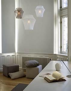 Petite Friture Luminaire : petite friture vertigo diteur de design ~ Preciouscoupons.com Idées de Décoration