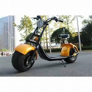 Elektro Trike Scooter : scooter harley elektro roller 1000w 60v akku ~ Jslefanu.com Haus und Dekorationen