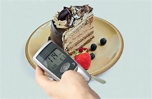 Сахарный диабет от гормона роста