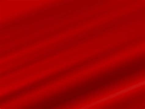 Red Background Free Stock Photo Public Domain Pictures