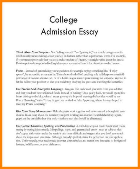 12574 college application essay outline mba resume template resume template easy http www