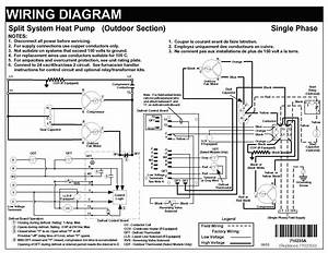 Collection Of Carrier Heat Pump Thermostat Wiring Diagram Download