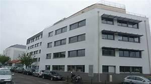 Zone Franche Urbaine Nantes Location Achat De Bureau