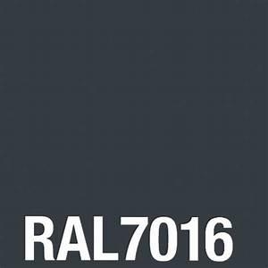 Anthrazit Ral 7016 : spray paint acryl ral 7016 nova grey 400 ml mst design water transfer printing and varnish ~ Markanthonyermac.com Haus und Dekorationen