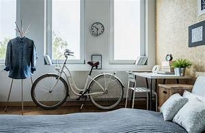 Schreibtisch Im Schlafzimmer : der schreibtisch im schlafzimmer l sungsideen ~ Sanjose-hotels-ca.com Haus und Dekorationen