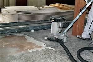 Fliesenkleber Entfernen Boden : saniermeister pvc bodenbelag ~ Michelbontemps.com Haus und Dekorationen
