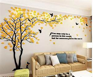 112 best decorating cabinet doors images on pinterest With kitchen cabinets lowes with 3d vinyl wall art