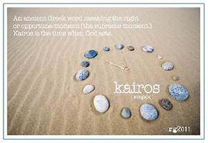 1000+ images about Kairos/Occasio on Pinterest | Mars ...