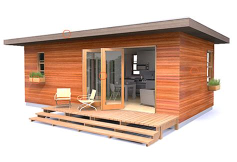 the small one bedroom homes prefab and modular homes 1 bedroom prefabcosm