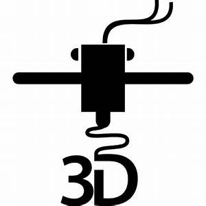 3d Printing Vectors, Photos and PSD files | Free Download