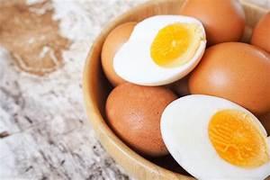 Eier Kochen Zum Färben : wie lange sind gekochte eier haltbar fit for fun wissen ~ A.2002-acura-tl-radio.info Haus und Dekorationen