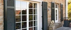 Sprossen Für Fenster : holzfenster br cking fenster ~ A.2002-acura-tl-radio.info Haus und Dekorationen