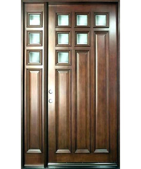 front door safety door design home design inpirations