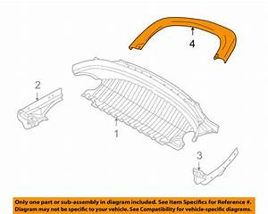 Bmw Z3 Convertible Top Wiring Diagram