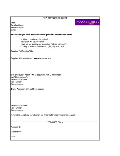 employed invoices invoice template ideas