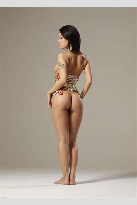 Maria Ozawa Japanese Torero 2011 02 27 069 xxxl (MariaOzawaJapaneseTorero_2011-02-27_069xxxl.jpg ...