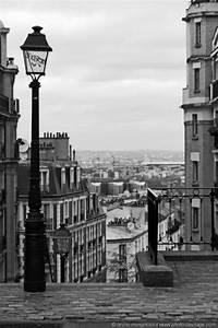 tableau noir et blanc paysage les plus belles photos par
