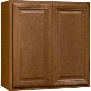 hton bay cambria assembled 30x30x12 in wall kitchen