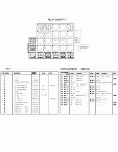 Porsche Workshop Manuals  U0026gt  Boxster  986  F6