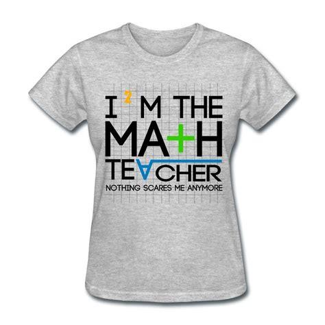 Best 25+ Math Teacher Shirts Ideas On Pinterest  Math Shirts, Teacher T Shirts And Math Teacher