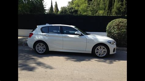 Bmw 118i Fuel Economy And Cost Of Ownership Update!