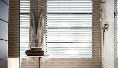 faux wood blinds blind curtains