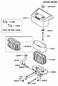 801 powermaster ford tractor wiring diagram 801 get free With with ford 801 diesel tractor wiring diagram moreover 1958 ford 801