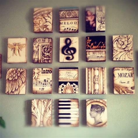 ideas   rooms  pinterest