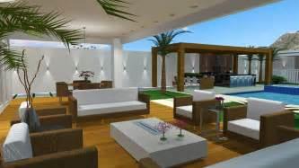 small style homes projetos de área externa barbara borges projetos 3d