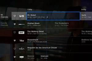 DirecTV Now review: Decent streaming deal if you're an AT ...