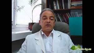 Как избавиться от головокружения и тошноты при остеохондрозе