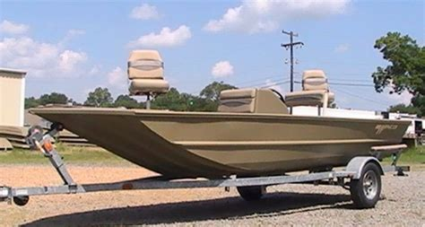 Waco Aluminum Boats by Waco Fishing Boats Boat Covers