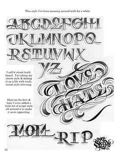 Schriften zum Schnitzen | Calligraphy | Holzschnitzmuster, Kalligraphie schrift und Holz